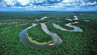 TOP BIGGEST RIVER IN THE WORLD Music Jinni - Top 5 biggest rivers in the world