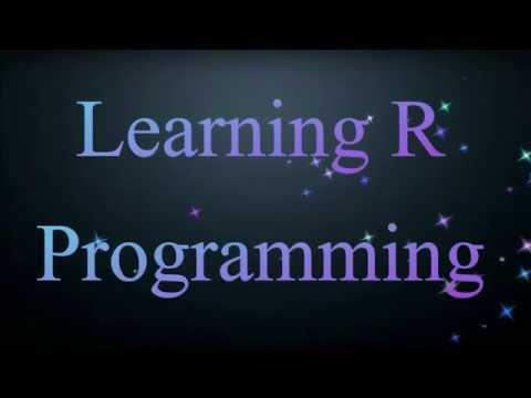 R Programming bangla tutorial 13: Bar and Pie chart