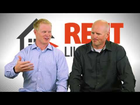 [3 of 7] Safely Investing in Rental Properties and Easily Managing Them From Home