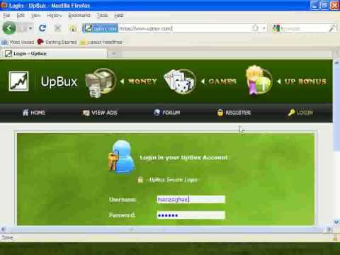 Make Free Money !! EXPLODE YOUR PAYPAL AND ALERTPAY ACCOUNT!!!
