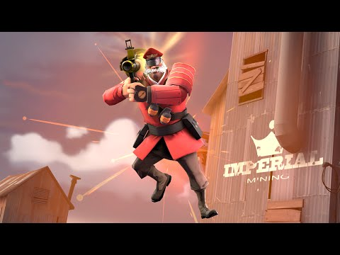 TF2: Hat Galore - Scorching Gibus! Sunbeams Team Captain & More