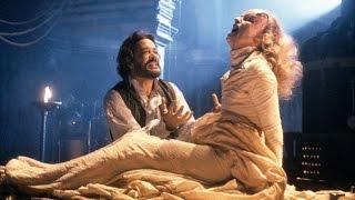 Frankenstein Unbound (Perdido En El Tiempo) Pelicula Completa Subtitulos Español