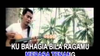 BILA NANTI KAU MILIKKU#NAFF#INDONESIA#POP#LEFT
