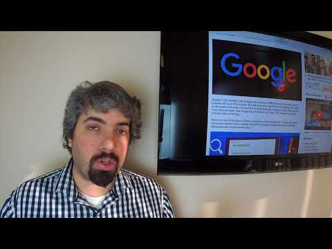 Google Drops Zero Results, Voice Search Buying, Flight Search Spam & Subscribe With Google