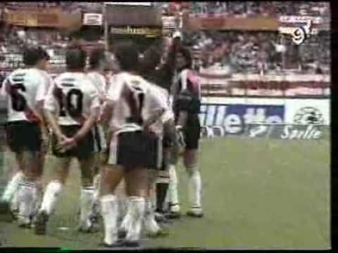 Futbol Argentino - 1000 Programas de Futbol De Primera *