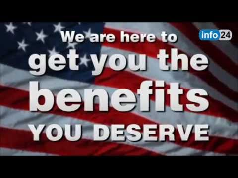 Social Security Disability PA - FREE Evaluation - Disability Benefits in PA
