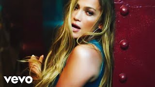 Jennifer Lopez - Amor, Amor, Amor (Official Video) ft. Wisin
