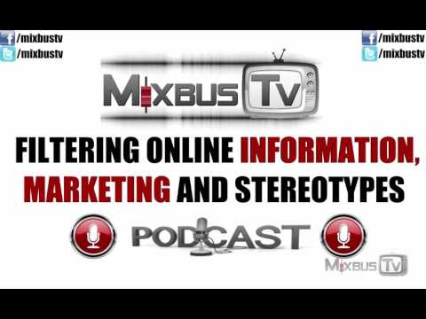 Worst and Best online mixing resources, How marketing influences the audio world