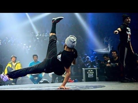 Xxx Mp4 Breakdance Battle Chelles Battle Pro 2014 Final 3gp Sex
