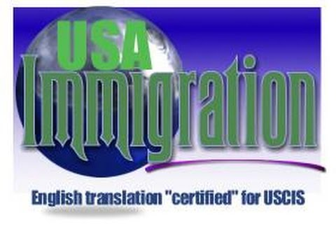 Green Card Application - Documents that you need...