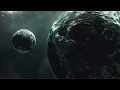Blender Tutorial - Create a Planet Using Micropolygon Displacement