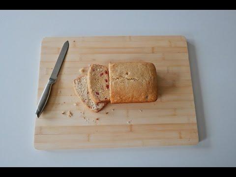 Coffee Cake Recipe - Delicious and scrumptous Raspberry coffee cake
