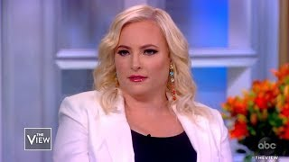 The View 8/7/19 [Full Show] | ABC The View August 7, 2019