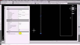 Excel VBA y AutoCAD - Insertando Bloques - PakVim net HD Vdieos Portal
