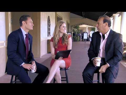 Darren Hardy + Jerry Meek Interview