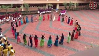 Asiet Mp3 Song Download - Mr-Jatt Com