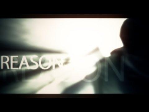 REASON [6TH]