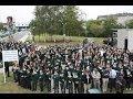 Gorey Community School  U N International Day Of Peace 2013