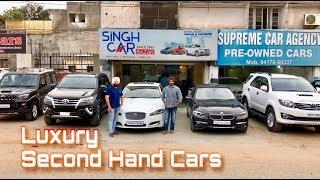 Used Cars For Sale | Jalandhar | DKV_117