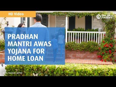 Xxx Mp4 Pradhan Mantri Awas Yojana For Home Loan Know Everything About PMAY Scheme 3gp Sex
