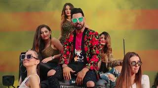 Punjabi Mashup 2019 | Sidhu Moose Wala | Guru Randhawa | Gippy Grewal | Dilpreet Dhillon