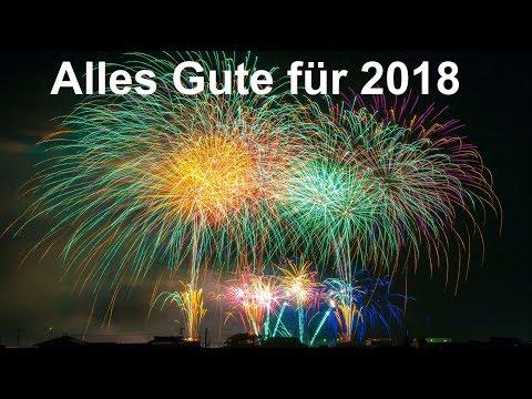 Silvester Gruß Guten Rutsch ins neue Jahr Welche Vorsätze habt ihr ?