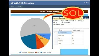 How+to+create+RDLC+Report+in+ASP NET+Application Videos