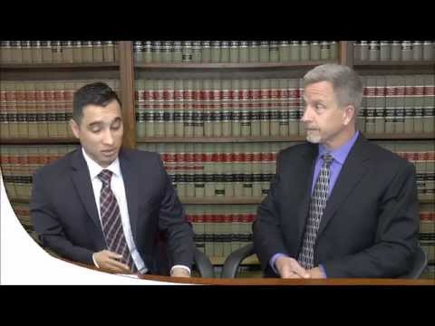 Insurance Claims - When Is It Time To Get A Lawyer Involved - Von Dohlen