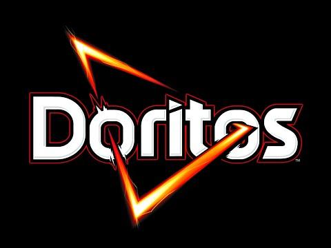 Doritos Commercial-School Project