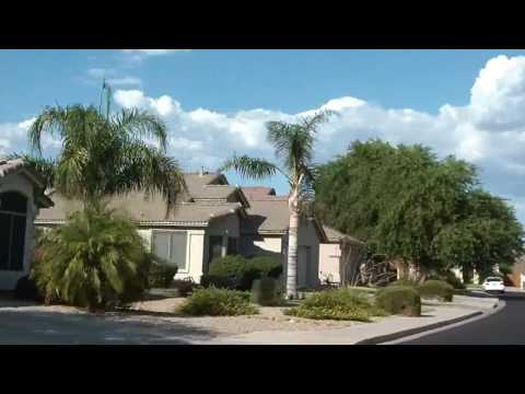 Mesa Arizona Real Estate | Phoenix Foreclosures | Monte