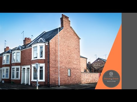 4 Bedroom house for sale in Abington, Northampton - by Darcey & Grace
