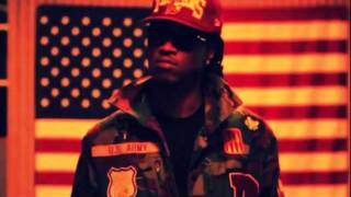 Future- Gone To The Moon (Official Video) #Pluto