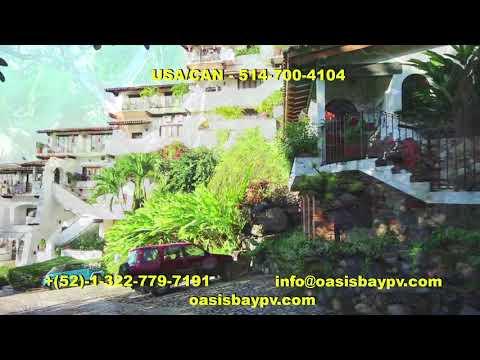 Land for sale in Gaarza Blanca, Puerto Vallarta, Mexico
