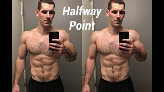 How much body fat loss in 8 weeks picture 7
