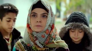 Choti Si Qayamat- Episode# 35- part 1- (SEE TV DRAMA)
