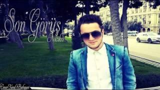 Soz Niciko Mus Berkay Candir Mix Mastering Emin Muradov Cover Tural Babayev
