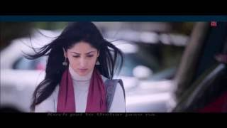 Tum bin jiya jaaye kaise with  lyrics - sanam re