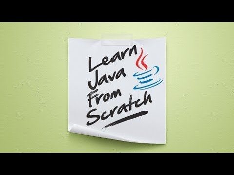 What is Function or Method In Java - Core Java - Part -7
