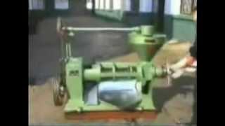 Corn Oil Manufacturing Machine,Corn Oil Making Machinery, Oil Manufacturing Machine for Corn Germ