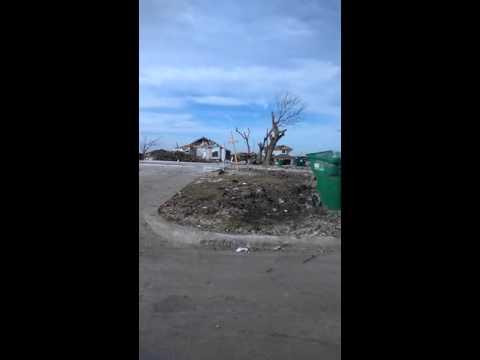 Tornado destruction in rowlett. P2