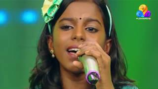 Flowers Top Singer | Musical Reality Show | Ep# 205