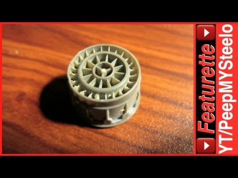 Faucet Aerator Replacement For Kitchen & Bathroom Sink Assembly Moen or Delta Sizes w/ Low Flow