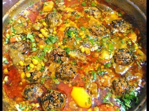 Undhiyu recipe |  Surti Undhiyu | Gujarati recipes | Winter dishes | Uttarayan special