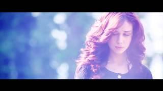 KOOCH II Official Video Song II Nabeel Shaukat Ali   Playit pk