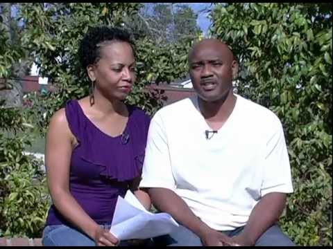 Christian Marriage TV | How to Rebuild Trust in Marriage