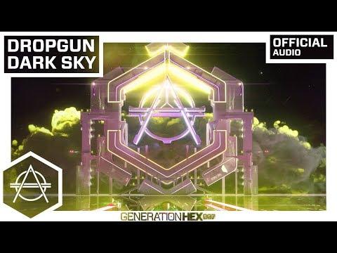 Dropgun - Dark Sky