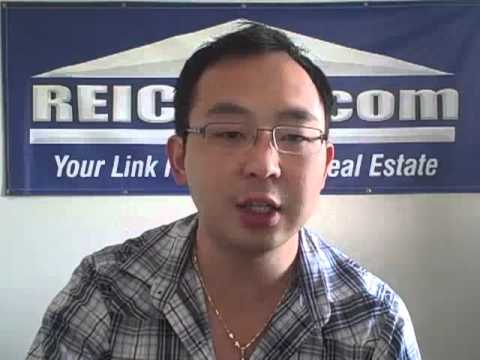 Cash Buyer - How To Find Cash Buyers For Your Real Estate Deals - REIClub.com