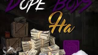 Download DopeBoys Ha - Light Bulb Video