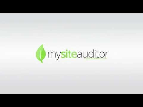 How to add your logo and branding on your seo audits