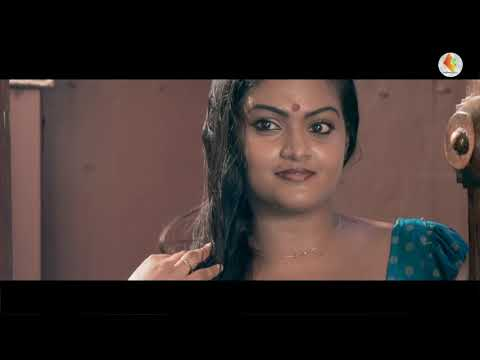 Xxx Mp4 Trending Short Film 2020 ദേ പാല് DhePalu Official AR Subhash Odikko Media 3gp Sex